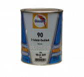 Glasurit 90-A 349
