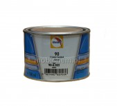 Glasurit 90-A 032
