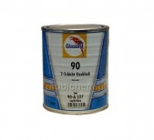 Glasurit 90-A 527