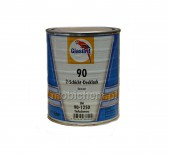 Glasurit 90-1250