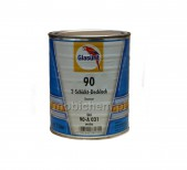 Glasurit 90-A 031