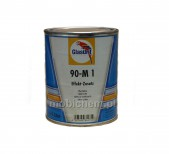 Glasurit 90-M 1
