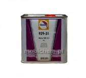Utwardzacz Glasurit 929-31