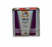 Utwardzacz Glasurit 929-33